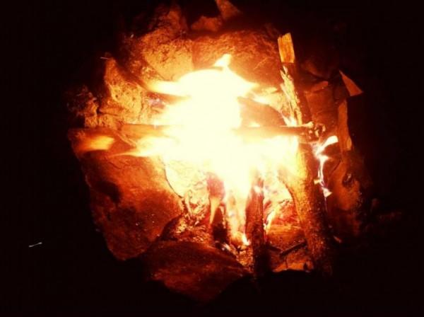 cercle-feu